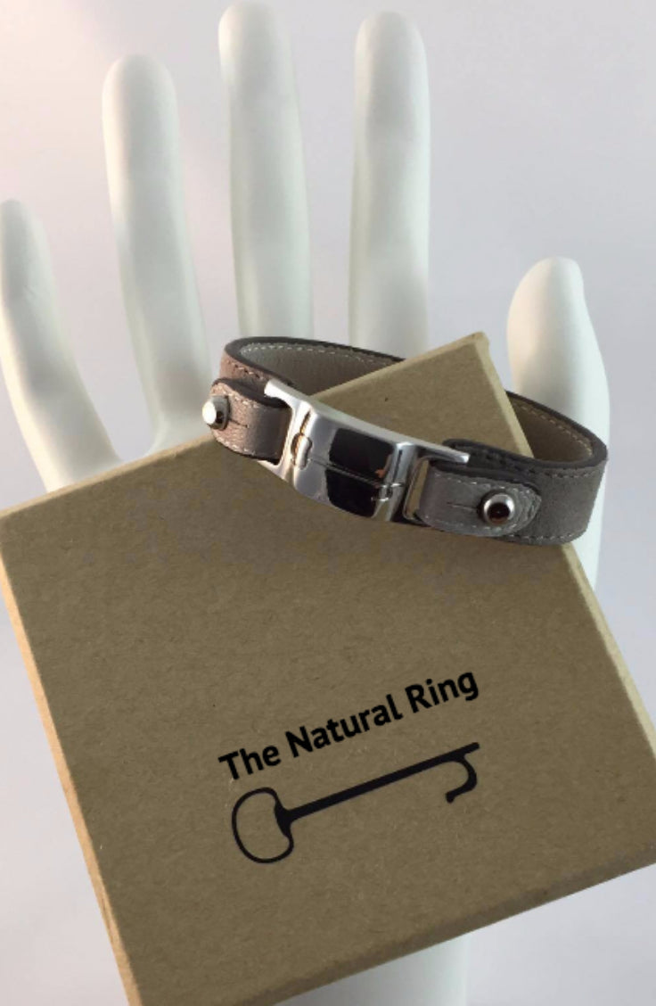 The Natural - Cockring