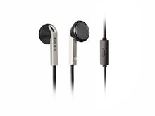 Load image into Gallery viewer, Edifier P190 Premium Earbuds Headset