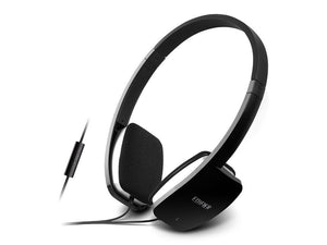 Edifier P640 Headphones Chic Stylish Headset