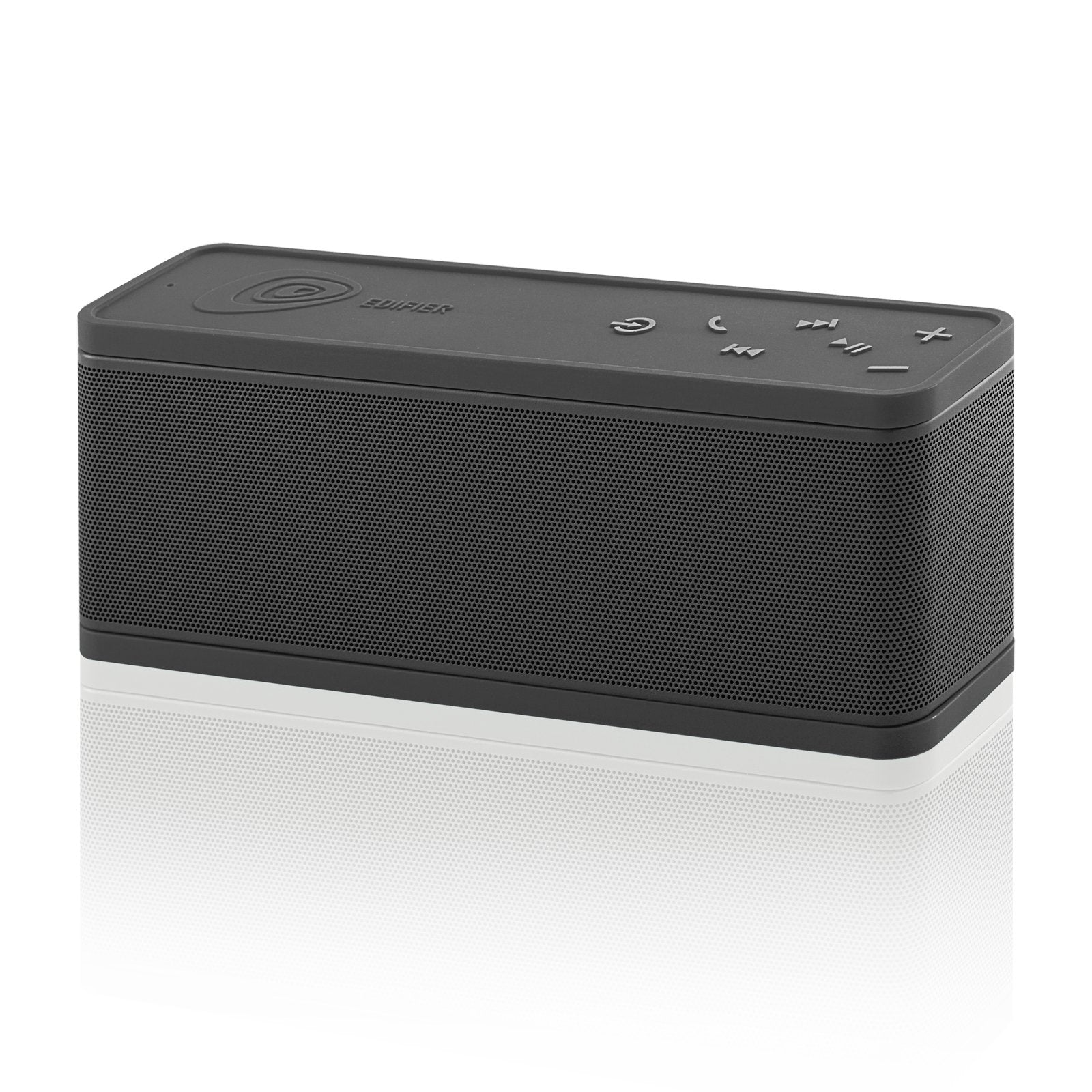 MP270 Portable Bluetooth Speaker