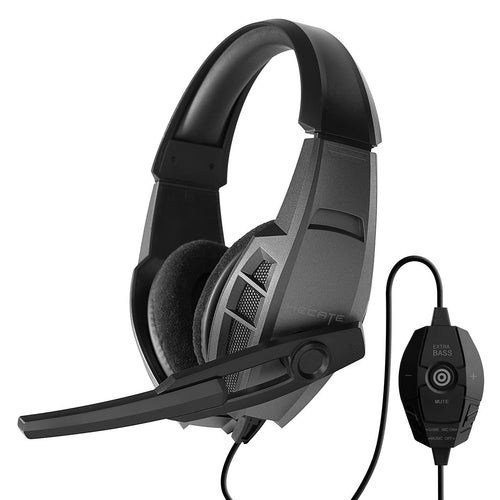 Edifier G3 Gaming USB Headset