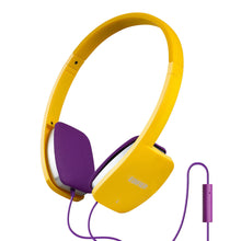 Load image into Gallery viewer, Edifier P640 Headphones Chic Stylish Headset
