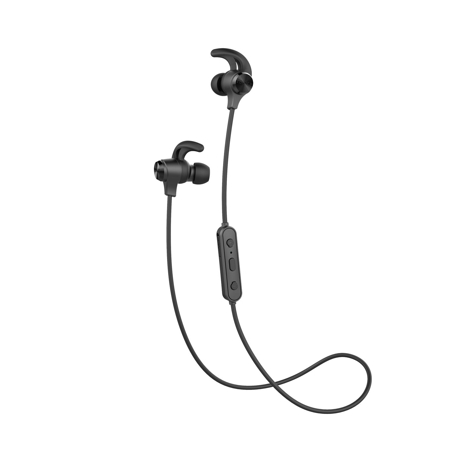 W280BT Bluetooth Earphones