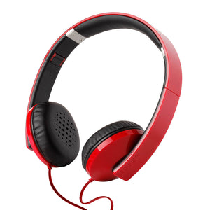 Edifier H750 Hi-Fi On-ear Headphones