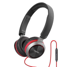 Load image into Gallery viewer, Edifier M710 On-Ear Headphones with Mic and Volume Control
