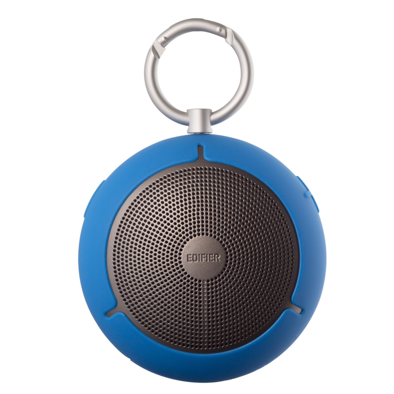 MP100 Portable Speaker