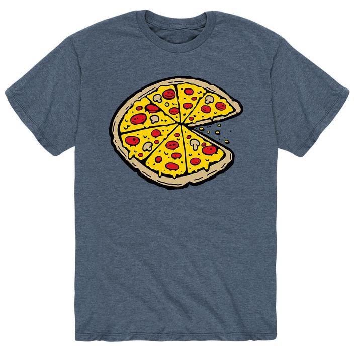 Pizza Slice Bundle