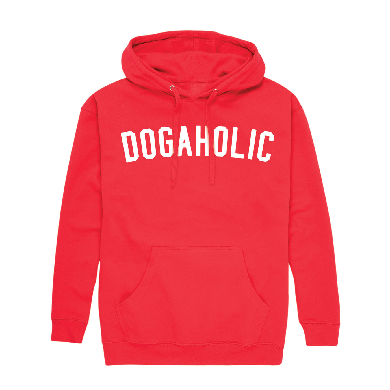 Hoodies & Sweatshirts Collection