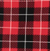 X-Small / WHITE/BLACK|RED BUFFALO PLAID