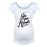 I Love You Already - Maternity Short Sleeve T-Shirt