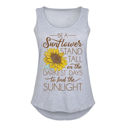 Women's Plus Size Tank