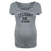 It's Friday! Oh Wait... - Maternity Short Sleeve T-Shirt