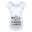 This Miracle Takes 9 Months To Happen Maternity Tee