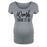 Womb There It Is - Maternity Short Sleeve T-Shirt