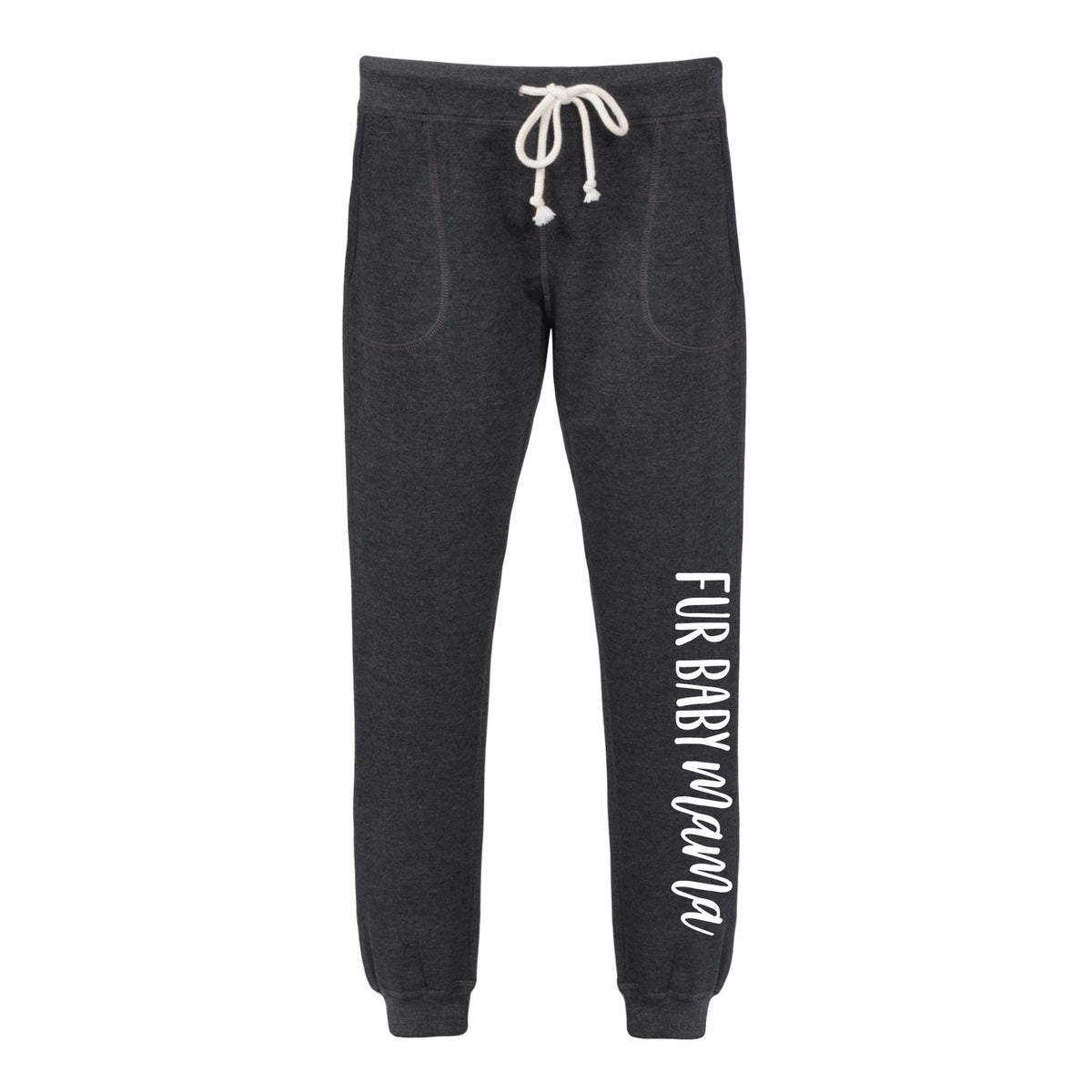 Fur Baby Mama - Women's Joggers