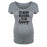So Many Reasons To Be Happy - Maternity Short Sleeve T-Shirt