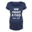We Need A Nap - Maternity Short Sleeve T-Shirt