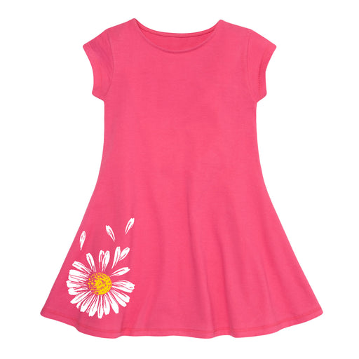 Youth Girl Dress