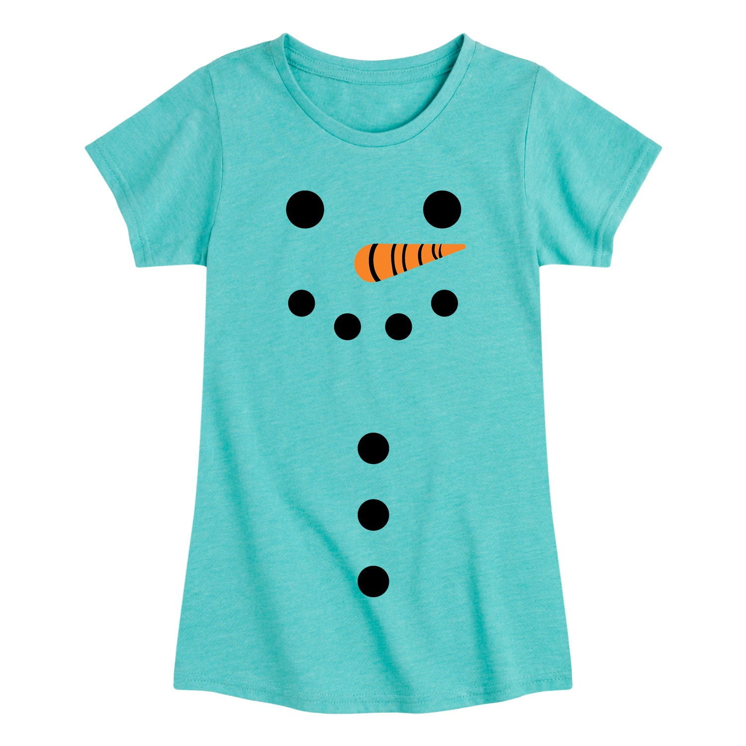 Toddler Long Sleeve Tee Instant Message Dracoola