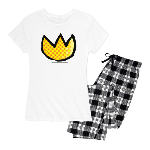 Women's Pajama Sets