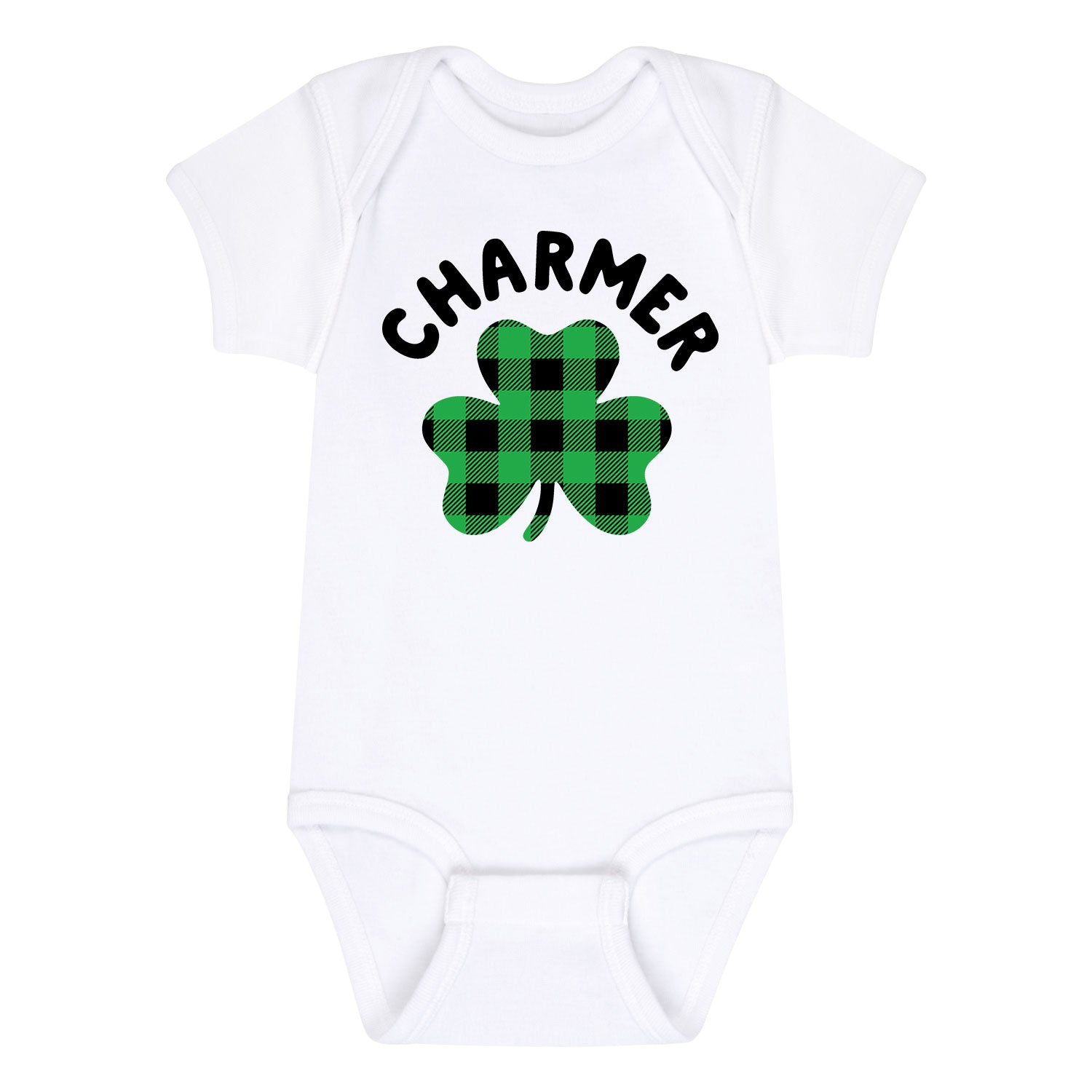 Charmer - Infant One Piece