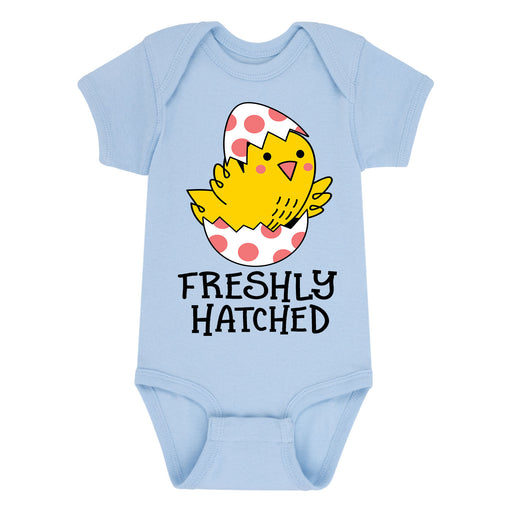 Smiling Puppy Dog Is My Best Friend Infant Toddler Baby Bodysuit One Piece