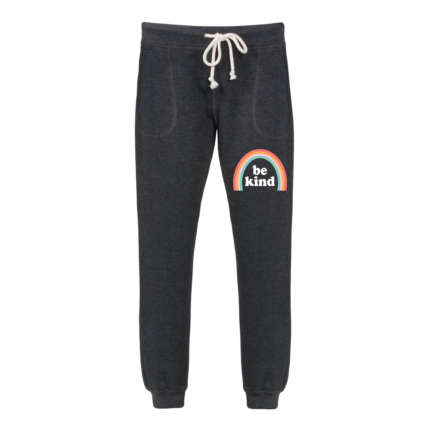Be Kind - Women's Joggers