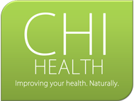 Browse our CHI Health Collection