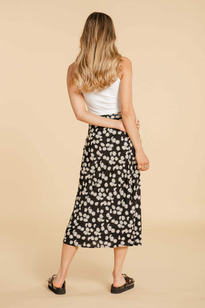 WOMANCE Daisy Skirt