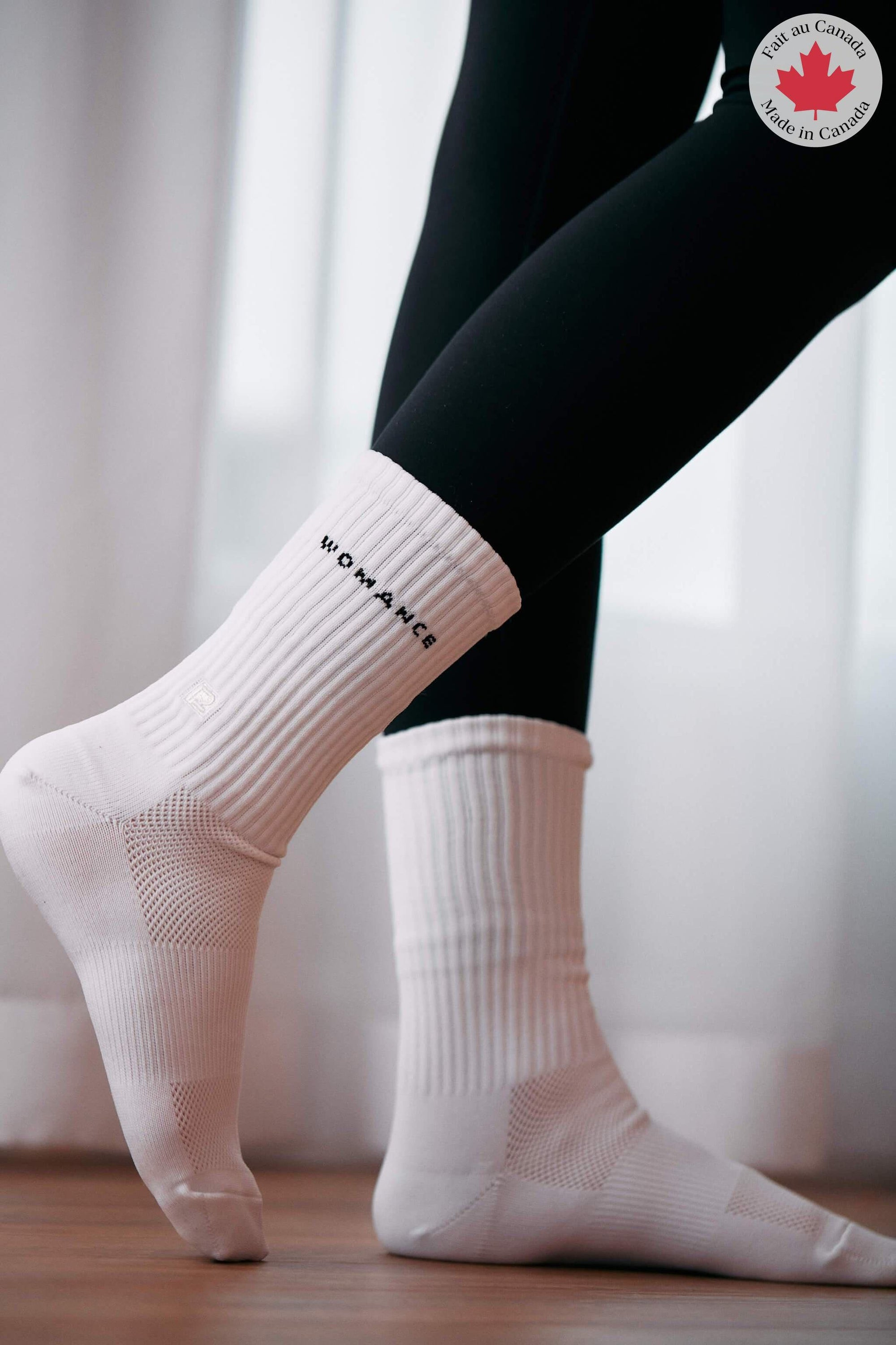 Womance Socks