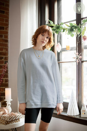 Sweater AY995 (Second Hand)