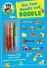 PBS Kids: Use Your Noodle & Doodle