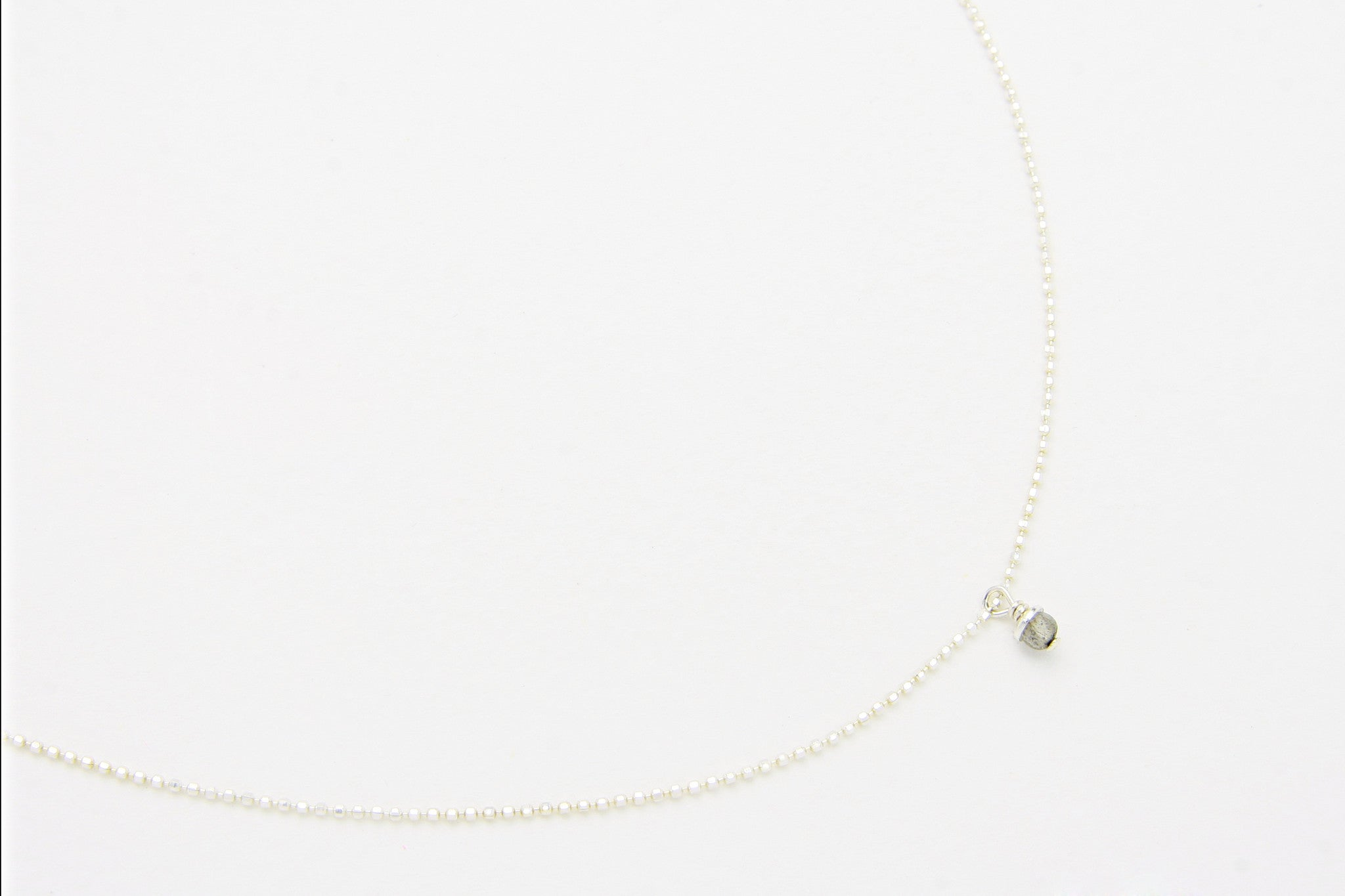 ....Kette FINE PEARLS Sterling Silber..Necklace FINE PEARLS 925 Sterling Silver....