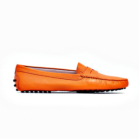Women's Loafers & Moccasins