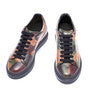 GUIDOMAGGI Takeshita Street Leather Sneakers - Fashion Res Publica  - 4