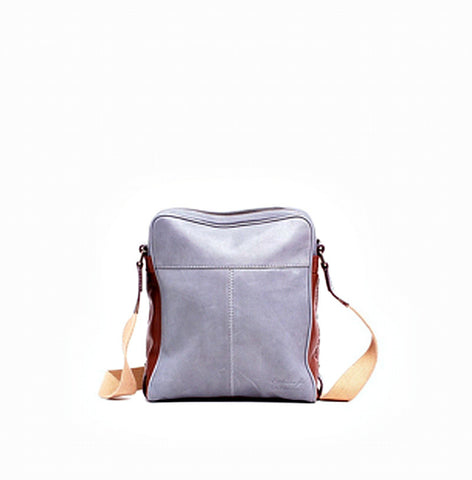 LA MARTINA ROBLE HOMBRE Men's Messenger - Fashion Res Publica  - 4