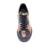GUIDOMAGGI Takeshita Street Leather Sneakers - Fashion Res Publica  - 2