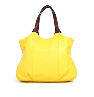LA MARTINA Women's BAG - Fashion Res Publica  - 2
