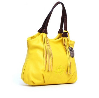 LA MARTINA Women's BAG - Fashion Res Publica  - 3