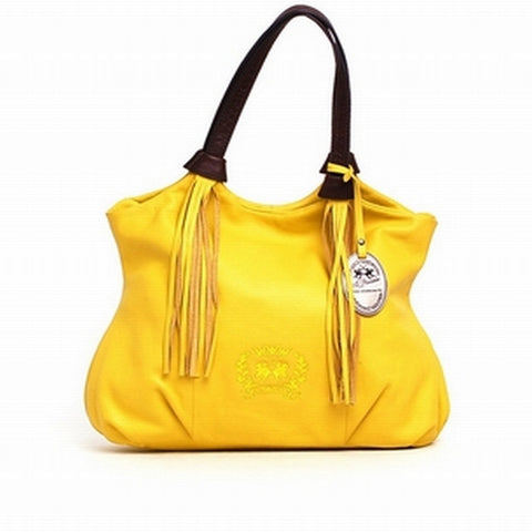 LA MARTINA Women's BAG - Fashion Res Publica  - 1