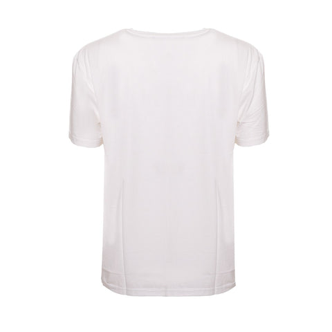 COSTUME NATIONAL Men's Regular Fit Cotton T-shirt - Fashion Res Publica  - 2