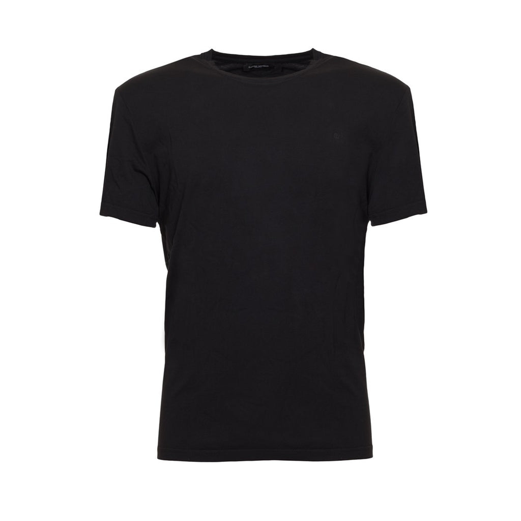 COSTUME NATIONAL Men's Basic Cotton Jersey - Fashion Res Publica  - 1
