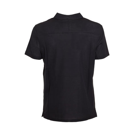 CoSTUME NATIONAL Men's Polo Jersey Shirt - Fashion Res Publica  - 2