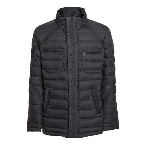 ERMANNO by Ermanno Scervino Men's Down Jacket