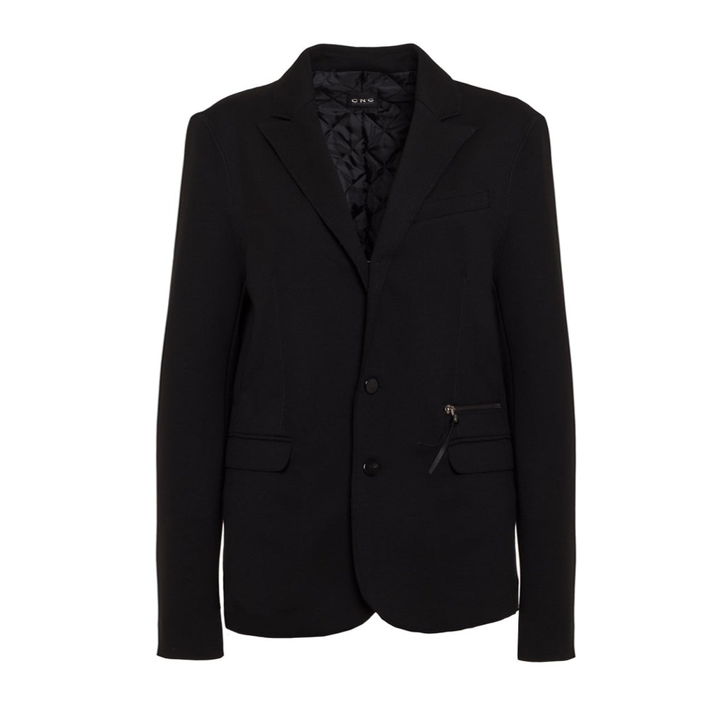 "CoSTUME NATIONAL Men""s Voyager Jacket - Fashion Res Publica  - 1"