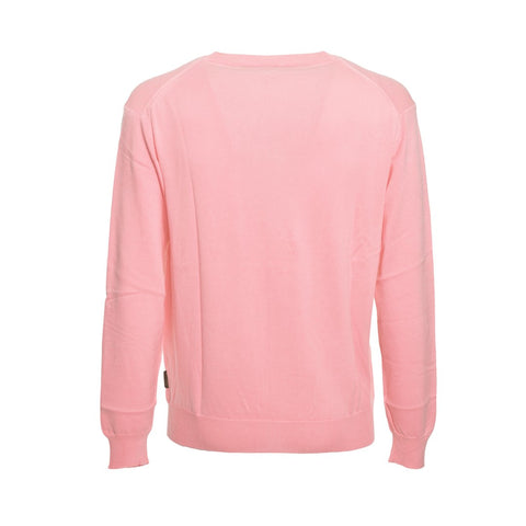 UNGARO Men's Cotton Sweatshirt - Fashion Res Publica  - 2