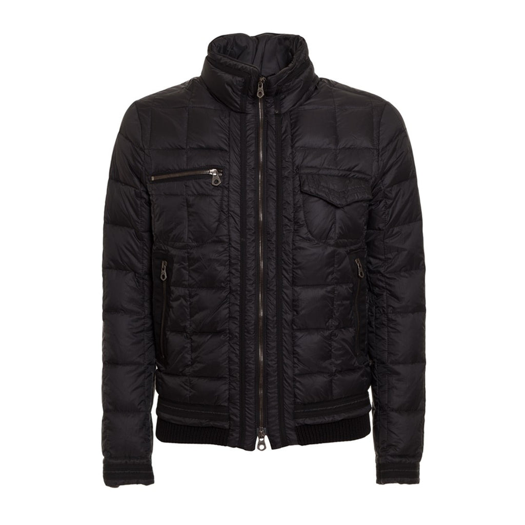 ERMANNO by Ermanno Scervino Men's Down Jacket - Fashion Res Publica  - 1