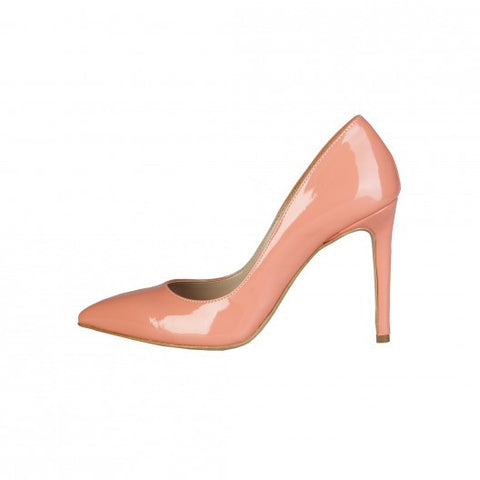Made in Italia Delia Eco-leather Pumps