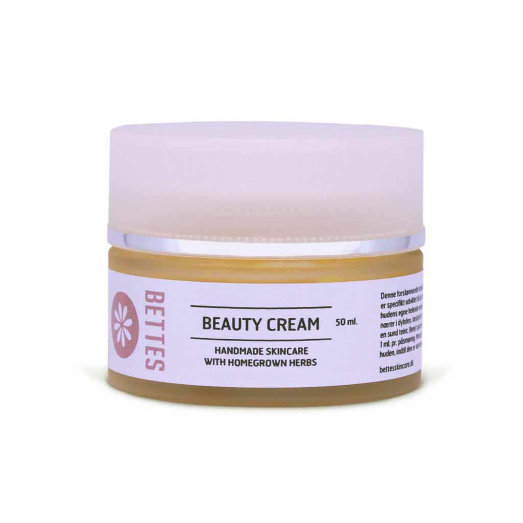 Beauty Cream 50 ml
