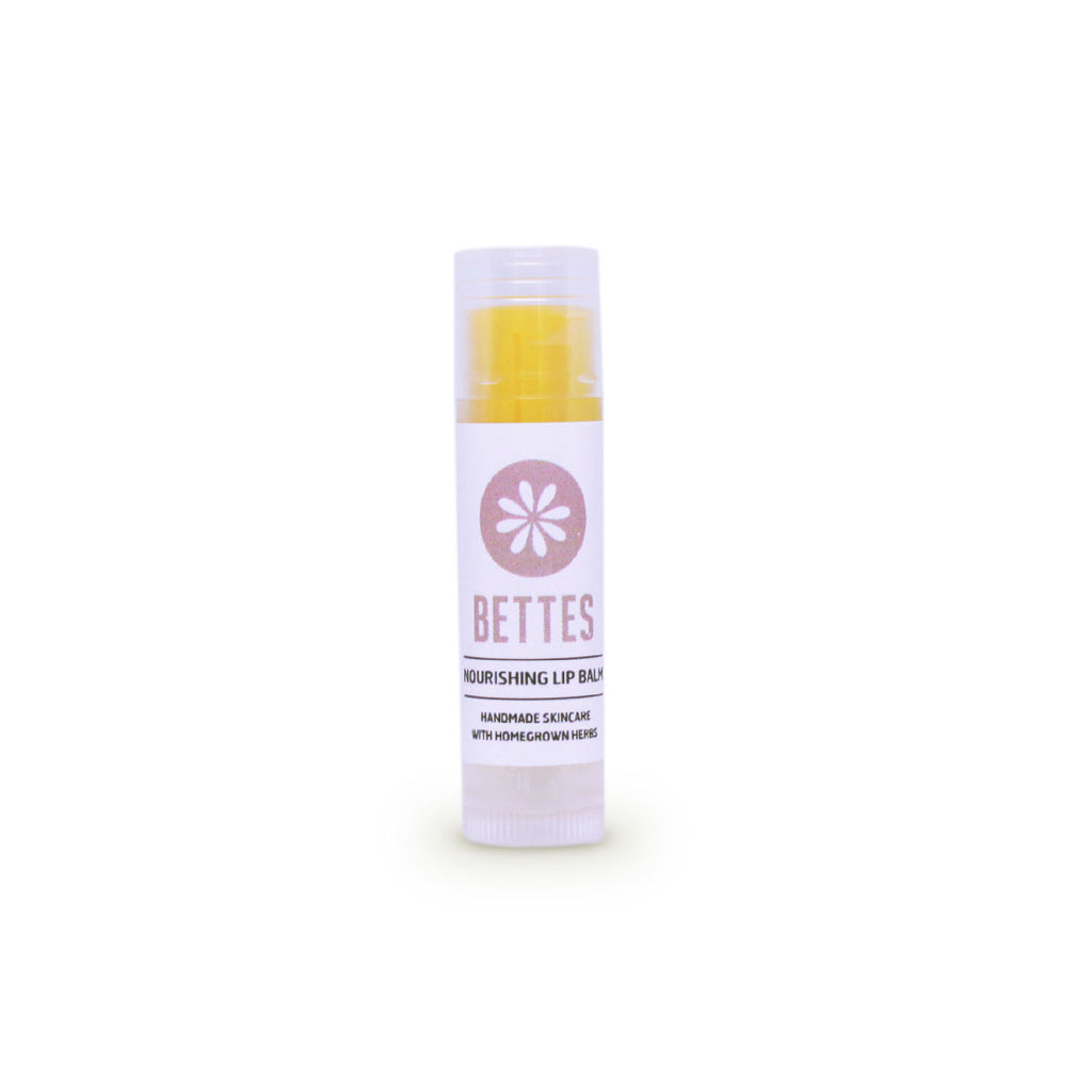 Nourishing Lip Balm 5 ml